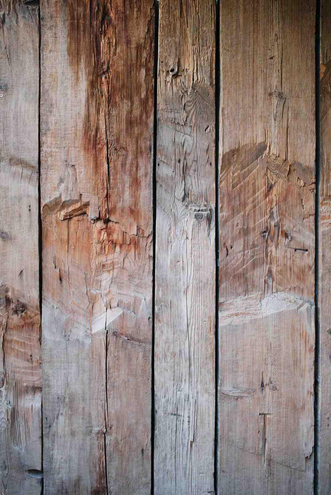 Maison en kit bois
