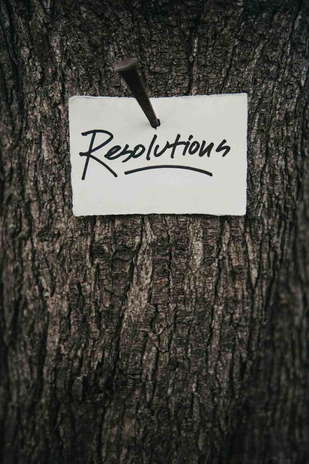 Placards à clés : Avis, Tarif, Prix 2021