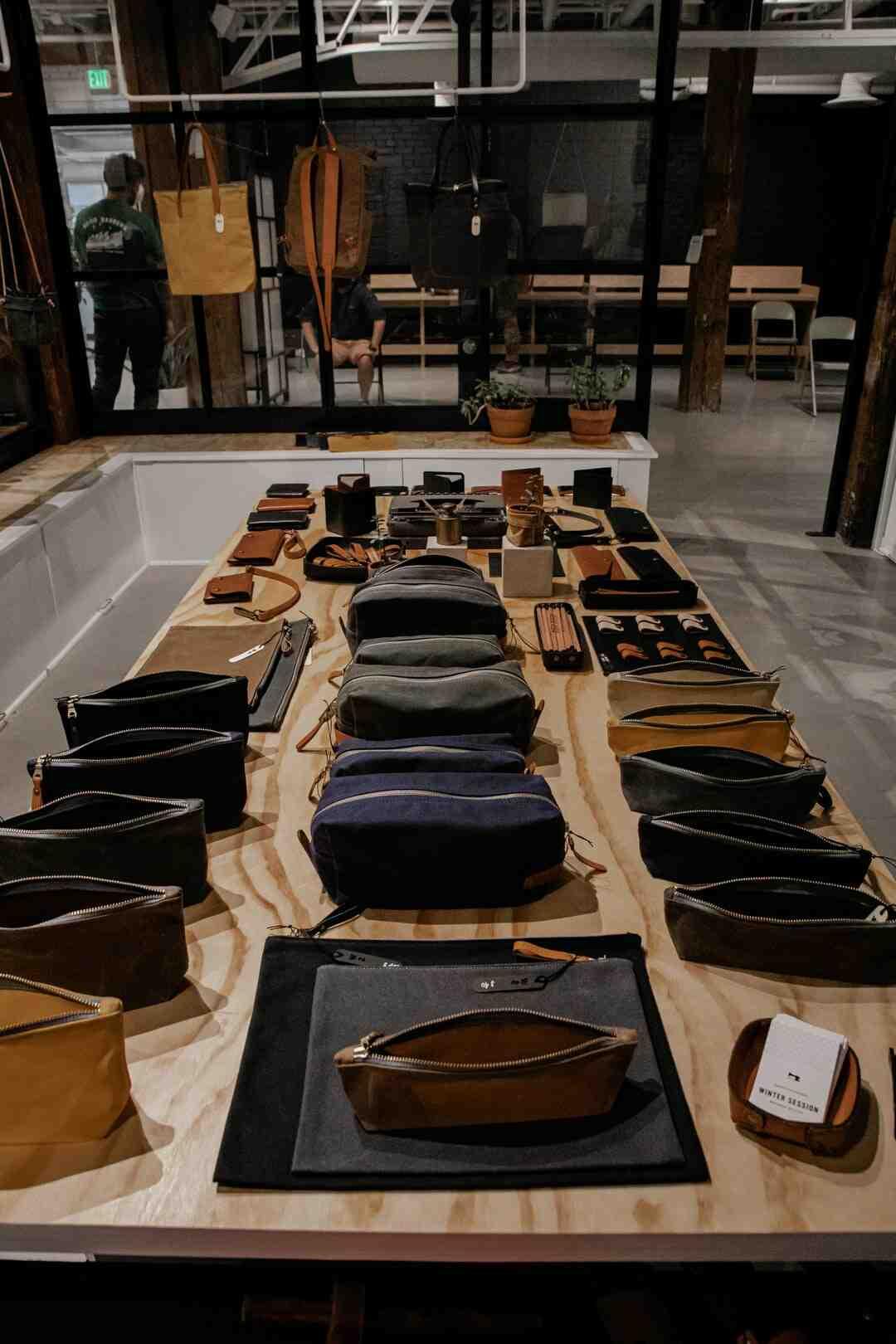 Coffres-forts et accessoires de coffre-fort : Avis, Tarif, Prix 2021