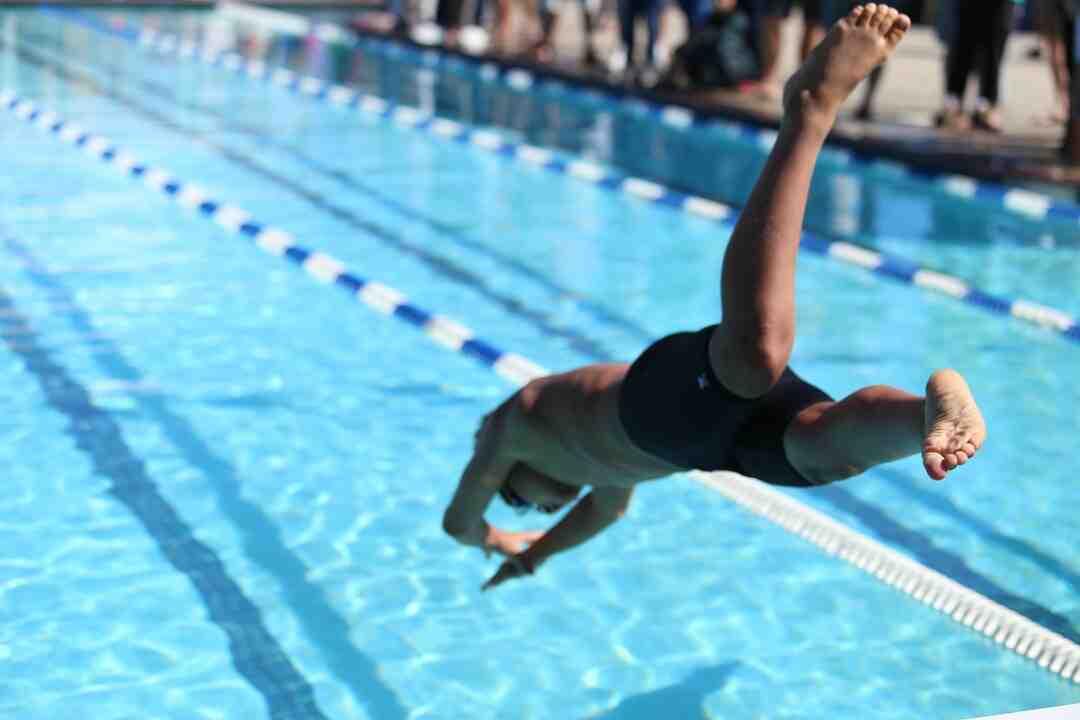 Quelle bâche pour piscine gonflable ?