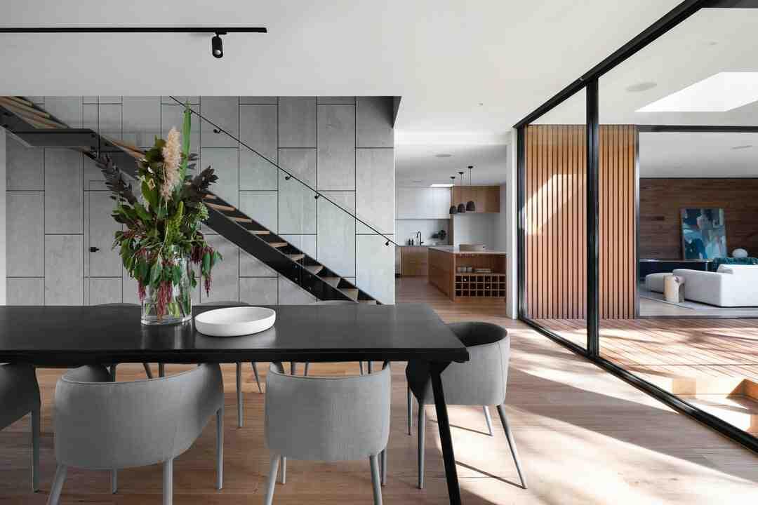 Comment payer un architecte d'intérieur ?