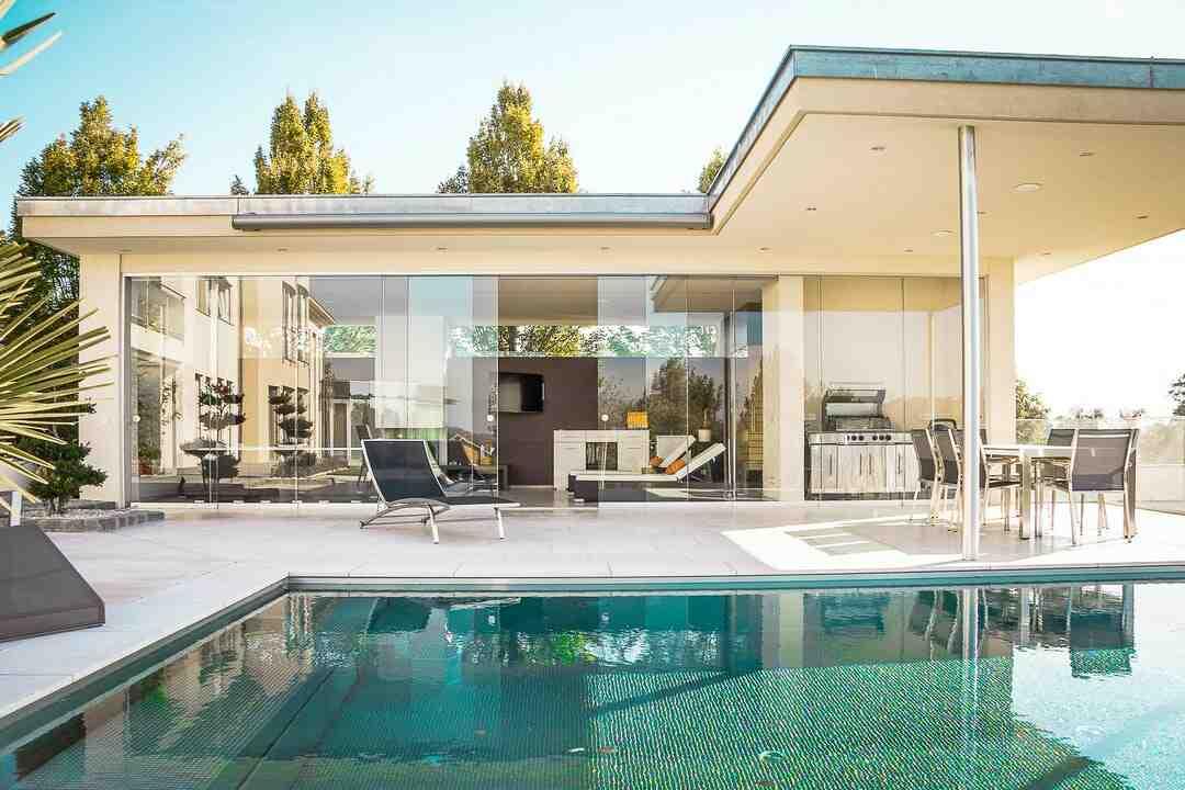 Qui peut estimer le prix d'une maison ?